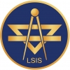Lietuvos statybos inžinierių sąjunga logotipas