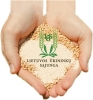 Lietuvos ūkininkų sąjunga логотип