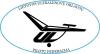 Lietuvos ultralengvųjų orlaivių pilotų federacija logotipas