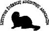 Lietuvos Žvėrelių Augintojų Asociacija logotipas