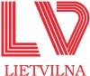 LIETVILNA, UAB logotipas