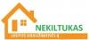Ligitos Graužinienės IĮ logotype