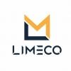 """UAB """"Limeco"""" logotipas"""