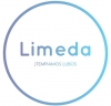 Limeda, MB logotipas