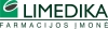 Limedika, UAB logotyp