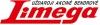 Limega, UAB logotipas