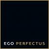 Ego perfectus, UAB logotype
