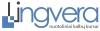 Lingvera, MB logotype