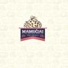Link Molainių, UAB logotyp