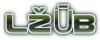 Pakruojo rajono Linkuvos ŽŪB logotype