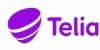 Telia Customer Service LT, AB logotipas