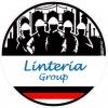 Linteria, UAB logotipas