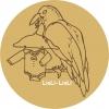 Lioli lioli, MB logotipas