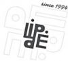 Lipdė, UAB logotipas