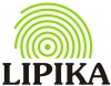 Lipika, UAB 标志