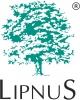 Lipnus, UAB logotipo