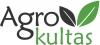 Agrokultas, UAB logotipas