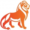 Lirona, UAB логотип