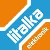 Litalka - Elektronik, UAB logotyp