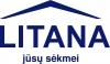 Litana, UAB logotipas