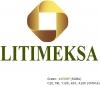 Litimeksa, UAB logotipas