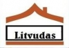 Litvudas, UAB logotipas