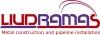 Liudramas, UAB logotype