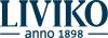Liviko, UAB logotipas