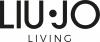 LJ Living, UAB logotipas