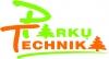 LLP, UAB логотип