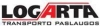 Logarta, UAB logotipas