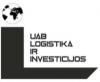 Logistika ir investicijos, UAB logotype