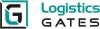 Logistikos vartai, UAB logotyp