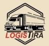 Logistira, UAB logotipas