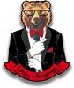 Lokio renginys, MB logotipas
