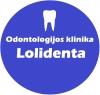 Lolidenta, UAB logotipas
