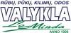 LoMinda, UAB logotipas