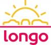 Longo LT, UAB logotipas