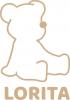 Lorita, UAB логотип