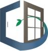 Loskana, UAB logotipas