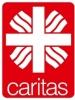 """Labdaros ir paramos fondas"""" VA Caritas socialiniai projektai"""" logotyp"""