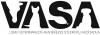 LSMU VETERINARIJOS AKADEMIJOS STUDENTŲ ASOCIACIJA logotipas