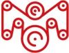 LT servisas, UAB логотип