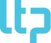 LTP, UAB logotipas