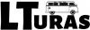 Lturas, MB logotipas