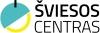 Lucenta, MB logotyp