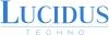 LUCIDUS TECHNO, UAB logotipas