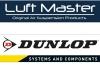 Luft Master, UAB logotipas