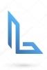 Lugteka, MB logotipas