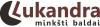 Lukandra, UAB logotipas